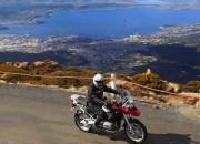 Moto Adventure Tasmania
