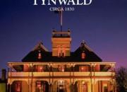 Tynwald Willow Bend Estate