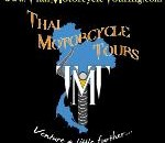 Northern Thailand Motorcycle Tours