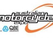 AustralianMotorcycleExpoMelbourne