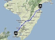 Motorbike-Ride-from-Napier-to-Wellington